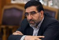 بدلیل عدم فرهنگسازی برخی کالاهای ایرانی با برندهای خارجی عرضه میشود