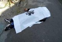 فوت ۱۷۱ نفر  در تصادفات جاده های قم