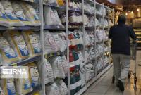 سهمیه کالاهای مورد نیاز ماه رمضان برای عرضه در بازار قم جذب شدهاست