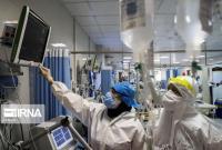 رئیس علوم پزشکی: ۹ تن دیگر به آمار قربانیهای کرونا در قم اضافه شد