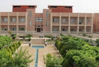 دانشگاه ادیان و مذاهب قم به ازای هر رشته تحصیلی در مقطع دکتری یک سهمیه تحصیل رایگان دارد