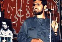 دقایقی؛ رزمنده ای که فرمانده سپاه عراقی ها شد