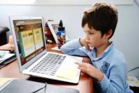 سامانه غربالگری اضطراب کودکان ۵ تا ۶ ساله در دسترس والدین قمی