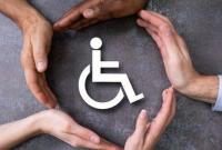 معلولیت های مضاعف با تصمیمات اشتباه