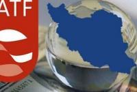 تصویب لوایح FATF گرا دادن به دشمن برای تحریم هوشمندانهتر است