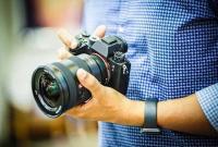 رویداد عکاسی «فتوواک» با موضوع نمای مطلوب برگزار می شود