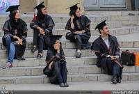 با انتخاب این رشتهها و دانشگاهها بعد از فارغالتحصیلی پول پارو کنید!