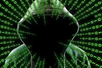کلاهبرداری بیدردسر از طریق کدهای احراز هویت