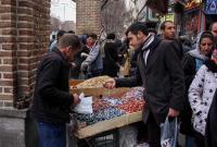 روز بازارها و بوستانها در قم تعطیل شد