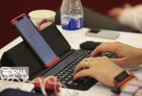فراخوان عمومی فعالان فضای مجازی در ماه رمضان اعلام شد