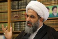 رئیس مرکز فقهی ائمه اطهار(ع): اوقاف از انقلاب در مسیر صحیح قرار گرفت