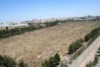 فارس من ربع قرن تلاش برای تغییر کاربری یک باغ/عزم عمومی برای حفظ «باغ سالاریه»