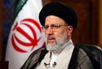 تشکیل کمپین دعوت از آیت الله رئیسی برای حضور در انتخابات