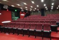 تلاش برای انتقال سینما از دسته سوم به دسته دوم مشاغل در قم