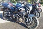 یک شرکت مونتاژ موتورسیکلت سنگین در قم محکوم شد