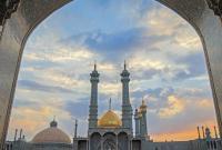 اعلام برنامههای حرم حضرت معصومه (س) در ماه رمضان