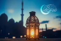 دعای روز بیست و دوم ماه مبارک رمضان + متن و ترجمه