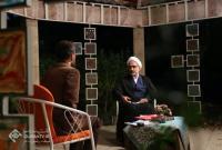علامه ملاصالح حائری؛ مجتهدی که برای اصلاح ساختار اجتماعی تا مرز شهادت پیش رفت