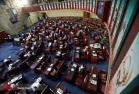 جزئیات انتخابات میاندورهای مجلس خبرگان