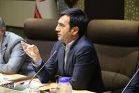 کمترین رد صلاحیت نامزدهای شورای شهر در قم