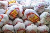 بستههای پروتئینی از سوی جهادگران قم بین خانوادههای نیازمند توزیع شد