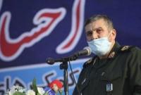 دبیر قرارگاه محرومیتزدایی سپاه: اشتغالزایی مهمترین گام در رفع محرومیتها است