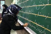 رشد نرخ سوادآموزی در قم/از آموزش سالانه ۱۰ هزار سوادآموز تا کسب رتبه برتر در پژوهش و تحقق روشهای نوین سوادآموزی