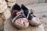 بسیج دانشجویی دانشگاه حضرت معصومه(س) کشتار دانشآموزان دختر افغانستانی را محکوم کرد
