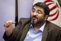 احتمال «توافق موقت انتخاباتی» در مذاکرات برجامی ۱۴۰۰