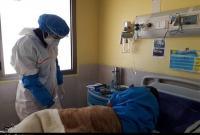 استان قم همچنان شرایط قرمز کرونایی دارد /میانگین مرگومیرها روزانه ۷ نفر است