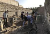 بازسازی ۵۰۰ واحد مسکونی محرومان در قم