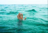 یک جوان قمی بر اثر غرق شدن در رودخانه جان سپرد