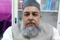 مسلمانان برای نابودی رژیم صهیونیستی متحد شوند