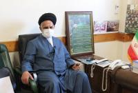 استاد شهید مطهری، معلّم علوم آل محمد (ص) و مروّج بصیرت دینی