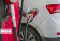 مشکل عرضه بنزین سوپر درقم رفع شد