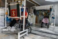 بهزیستی برای اشتغال معلولین چه کاری میکند؟