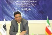 طرح کنارگذر کاشان – آران و بیدگل و اتصال به چرمشهر ورامین اجرا میشود