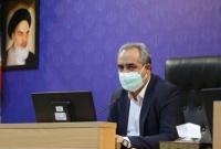 فعال سازی معادن از سیاست های کلی استان قم