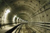 ایستگاه مترو شهید مطهری تا پایان شهریور آماده تست گرم قطار است