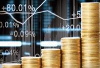 پیگیری جذب سرمایه گذار از استان های مجاور قم