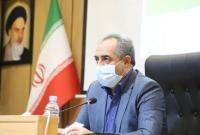 تامین نیاز زمین واحدهای صنعتی استان قم تا ۱۰ سال آینده