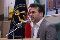 کمیته امداد امام خمینی شهرستان کهک به زود افتتاح خواهد شد