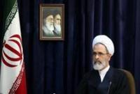 وزارت ارشاد خود را به تراز انقلاب اسلامی برساند