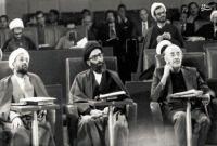 روایت رهبر انقلاب از شهید قدوسی