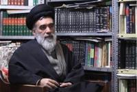 عضو فقهای شورای نگهبان: شیعیان در زمینه کمک به نیازمندان از امام مجتبی(ع) الگو بگیرند