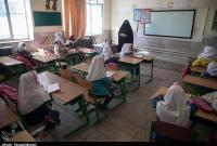 آیا مدارس از اول مهرماه بازگشایی میشوند؟