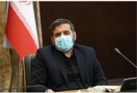 وزیر ارشاد با مراجع تقلید دیدار میکند