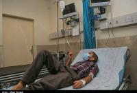 شناسایی ۲۸ منطقه قرمز کرونایی در استان قم / ۲۳۰ بیمار بدحال کرونایی بستری شدهاند
