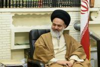 حسینی بوشهری: مشکلات معیشتی اهالی فرهنگ و هنر رسیدگی و رفع شود