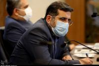 وزیر ارشاد در قم: بسته حمایتی اصحاب فرهنگ و رسانه با هدف جبران خسارت دوران کرونا پرداخت میشود
